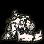ANR silhouette beta 1 2