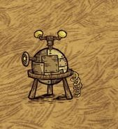 Dontstarve steam 2013-06-01 16-47-21-668