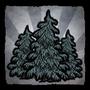Tree Hugger достижение The Gorge