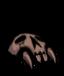 Тканая тень2