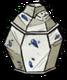 Boîte à sel