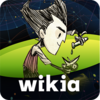 Dont starve app icon
