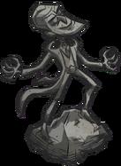 Статуя Максвелла
