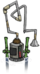 Tar Extractor
