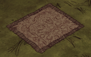 270px-Carpeted Flooring Forest
