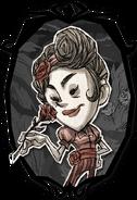 Winona Rose (1)