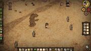 300px-Insanity-screenshot