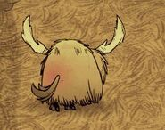 Dontstarve steam 2013-07-10 15-12-37-613
