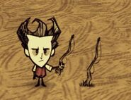 Dontstarve steam 2013-07-06 14-30-00-297