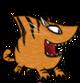 Котокулёнок