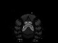 Обезьян-паук