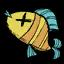 Рыба-пьеро