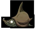 Слизнепаха