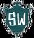 SW icon