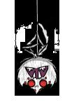 Паучок