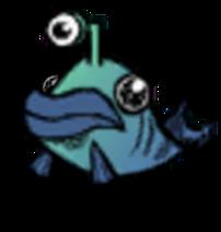Cá Tiềm Vọng