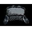 Mũ Da Mèo