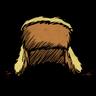 Trapper Hat Icon