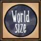 World Size
