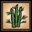 Бамбуковые заросли настройка
