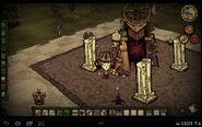 Screenshot 2013-11-15-13-22-26