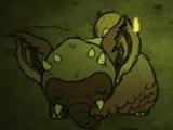 Koaléphant
