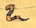 SnakeYellow