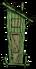 Дом дикого кабана в игре