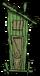 Дом дикого кабана