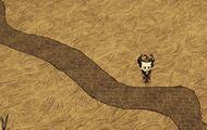640px-Curvy roads