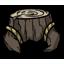 Log Helmet