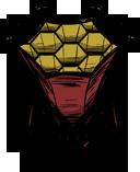 Tổ Ong Sát Thủ