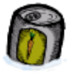 Veggie01-2