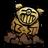 Icon Treasure Hunting