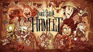 DS Hamlet Launch Promo