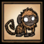 Подлые приматы настройка