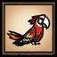 Птицы SW настройка