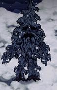 Don't Starve Lumpy Treeguard