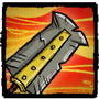 Forge Accomplishment Best Blade Plans