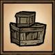 Crate Set
