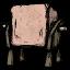 Солевой лизунец