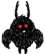 Зайцебород