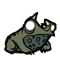 60px-Frog