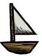 Nautical Tab