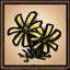 FlowersIcon