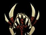 Crocommandeur
