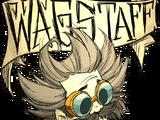 Вагстафф