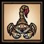 Скорпионы настройка