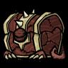 Brute Case Icon
