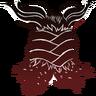 Shadowy Armor Icon